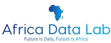 africa data lab