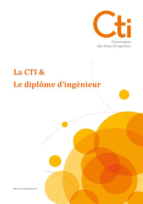 Télécharger la brochure Cti