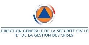 logo DGSCGS