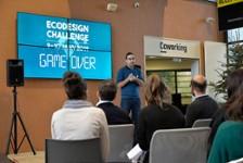 Eco Design Challenge
