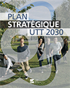 Plan stratégique UTT 2030